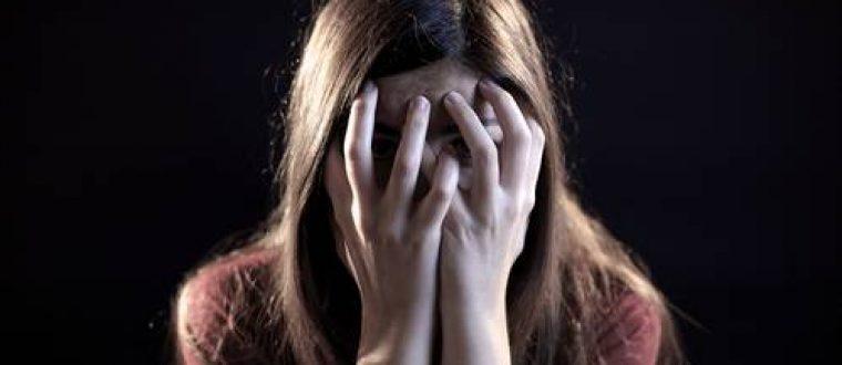 פגיעה ותקיפה מינית – היקף התופעה, השלכות נפשיות וטיפול בנערות ונשים