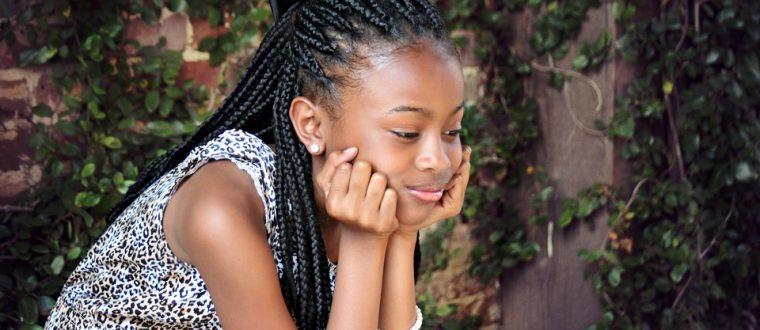 אובדנות בקרב בני נוער וצעירים