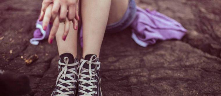 ניפוץ החלום ההטרונורמטיבי – מה עובר על ההורים כאשר ילדיהם יוצאים מהארון