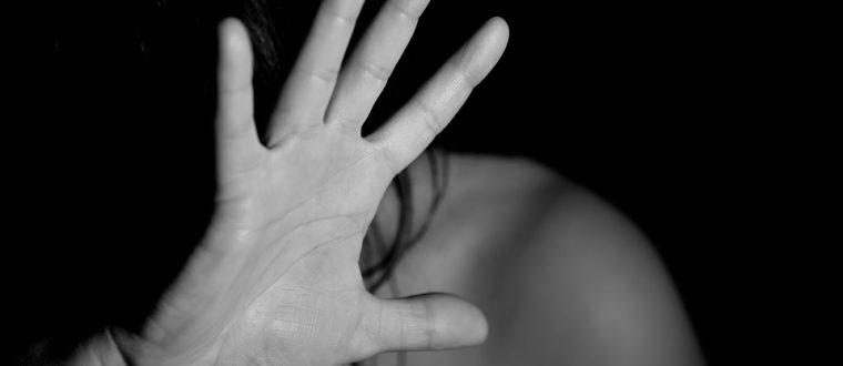 המעגל שחייבים לשבור: אלימות כלפי נשים מצד בן הזוג
